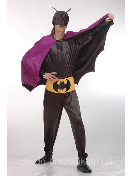 Бетман